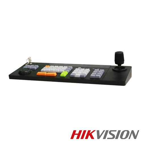 CONTROLLER CU JOYSTICK HIKVISION DS-1004KI