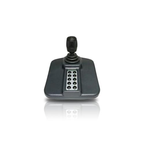 Controller Cu Joystick Sony Snca-joystick1