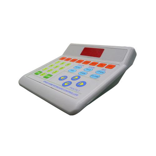CONTROLLER PENTRU CAMERE DOME KB-303 imagine spy-shop.ro 2021