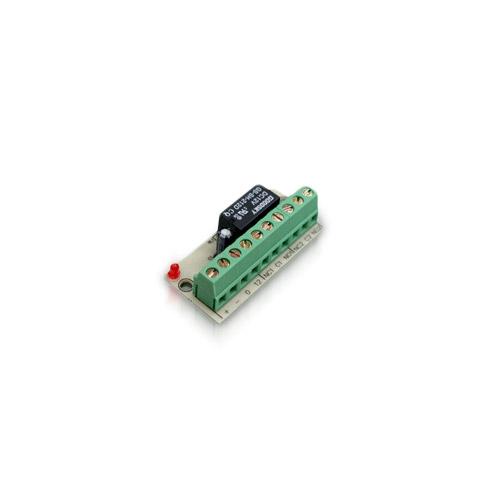CONTROLLER SOYAL AR 821RB+ imagine spy-shop.ro 2021