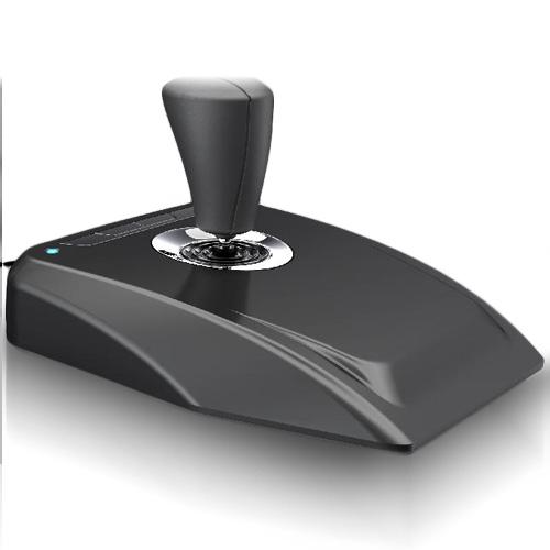 CONTROLLER SPEED DOME SJT-02 imagine spy-shop.ro 2021