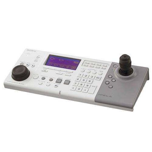 CONTROLLER USB CU JOYSTICK SONY RM-NS1000