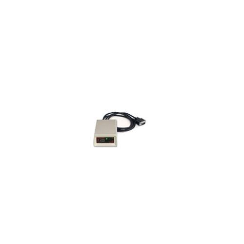 CONVERTOR DE LA RS232 lA USB C-TEC BF232