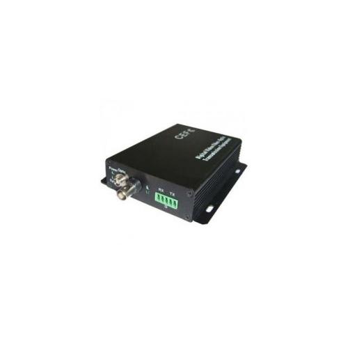 CONVERTOR DIGITAL VTX 1300S (1V1D)