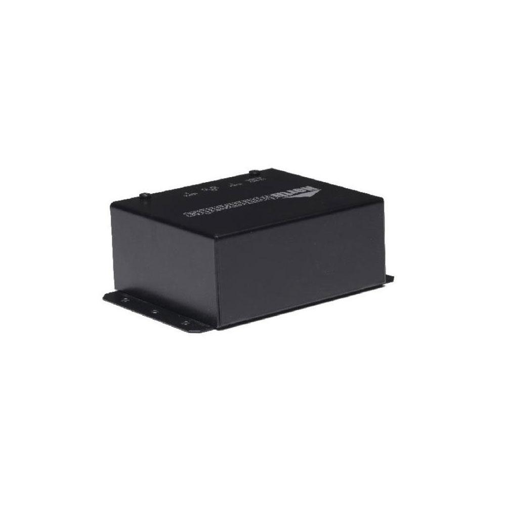 Convertor IP standard BACNet/Modbus Advanced MXP-642, 640 tag-uri, 512 MB, 4 GB