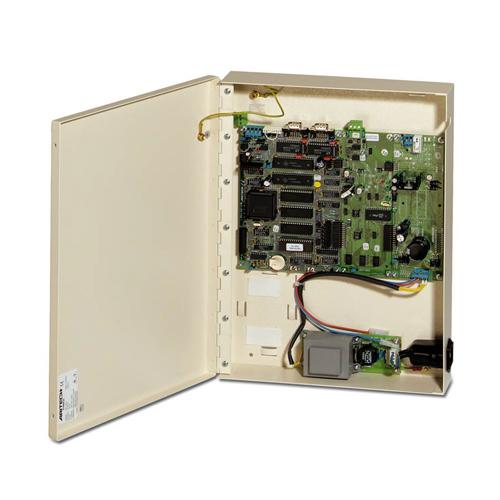 CONVERTOR UNIVERSAL UTC FIRE & SECURITY UN2011