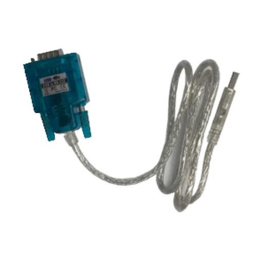 Convertor USB - RS232 YA-003 imagine spy-shop.ro 2021