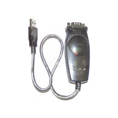 CONVERTOR USB LA RS-485 KENTEC U187
