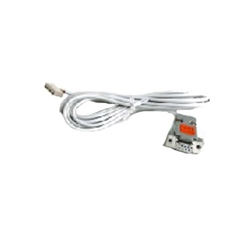 Convertor USB RS-232 Pyronix EUR-USB/SERIAL