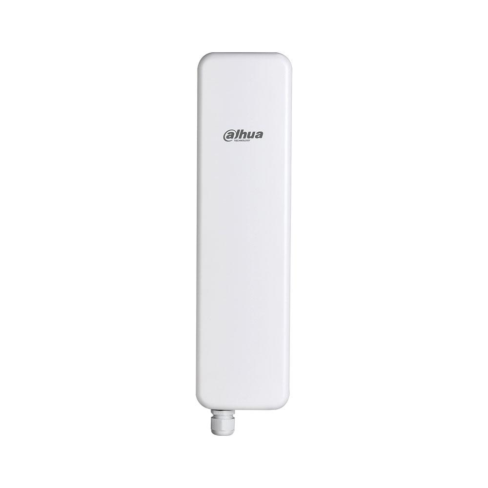 Acces Point wireless Dahua PFWB2-90N, 300 Mbps, 5 km, IP66 imagine