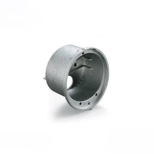 Cupa de fixare Nice MOA1 imagine spy-shop.ro 2021