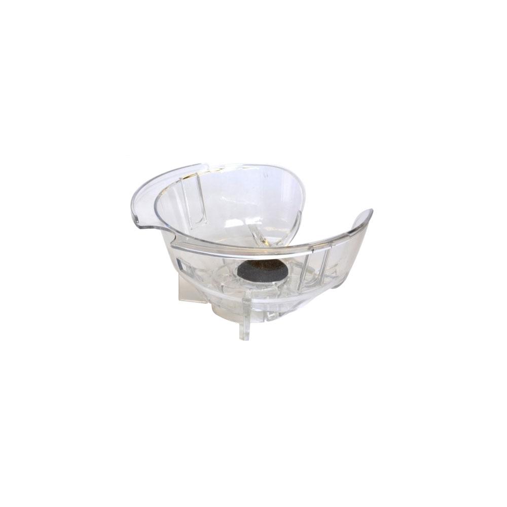 Cupa interioare Testifire SPARE 1048-001 imagine spy-shop.ro 2021