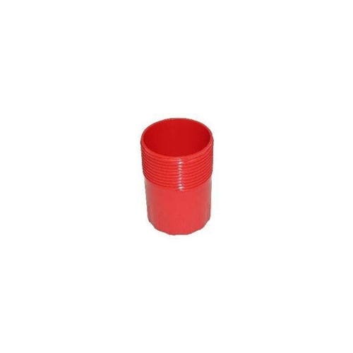 Cupa retinere aerosoli Solo SPARE 1028-001 imagine spy-shop.ro 2021