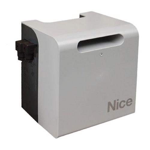 Cutie baterie Nice PSY24, 24 V, IP 44