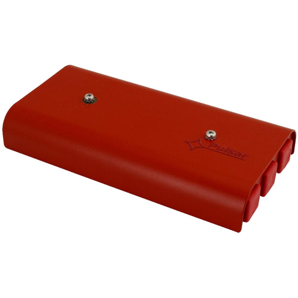 Cutie de jonctiune 6 x 2,5 mm2 Pulsar AWOP-625PP, 450 VAC, IP20 imagine spy-shop.ro 2021