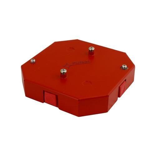 Cutie de jonctiune 4x2,5mm2 Pulsar AWOP-425SR