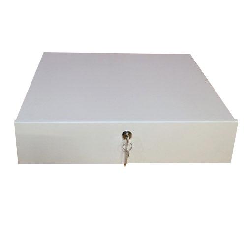 Cutie de protectie DVR/NVR SS-CMD2