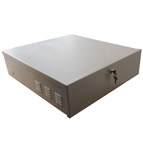 Cutie de protectie DVR-NVR SS-CMD3