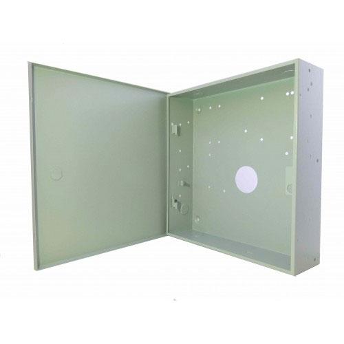 Cutie metalica centrala alarma SS-CM02 imagine spy-shop.ro 2021