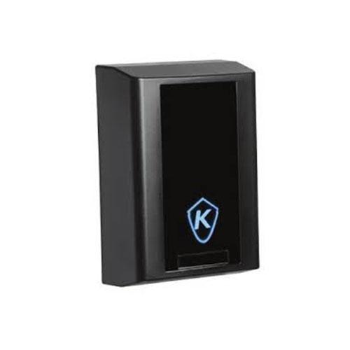 Cutie pentru centrala de acces Kantech KT-1-CAB-M, metal imagine spy-shop.ro 2021