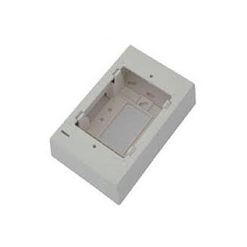 CUTIE PLASTIC PENTRU MONTAJ CENTRALA KT100 BOX