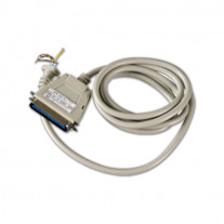 ADAPTOR DE PC TELETEK APC 864