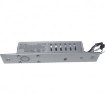 BOLT ELECTROMAGNETIC SOYAL LK 1201B