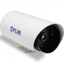 CAMERA TERMICA FLIR FL SR-35