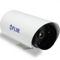 CAMERA TERMICA FLIR FL SR-50