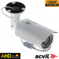 CAMERA SUPRAVEGHERE DE EXTERIOR ACVIL AHD-EV60-1080P