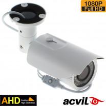 CAMERA SUPRAVEGHERE DE EXTERIOR AHD ACVIL AHD-EV60-1080P