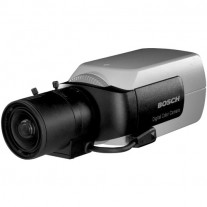 CAMERA SUPRAVEGHERE DE INTERIOR BOSCH DINION LTC 0455/51