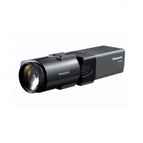 CAMERA SUPRAVEGHERE DE INTERIOR PANASONIC WV-CL930