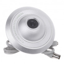 CAMERA SUPRAVEGHERE DOME DL-6223
