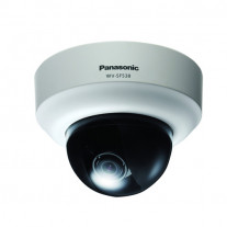 CAMERA SUPRAVEGHERE IP MEGAPIXEL PANASONIC WV-SF538