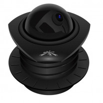 CAMERA SUPRAVEGHERE IP DOME UBIQUITY AIRCAM DOME