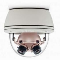 CAMERA SUPRAVEGHERE IP MEGAPIXEL DOME ARECONT AV20365DN-HB