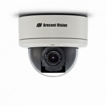 CAMERA SUPRAVEGHERE IP MEGAPIXEL DOME ARECONT AV2255AM