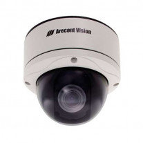 CAMERA SUPRAVEGHERE IP MEGAPIXEL DOME ARECONT AV5255AM-H
