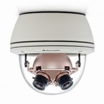 CAMERA SUPRAVEGHERE IP MEGAPIXEL SPEED DOME ARECONT AV8365DN-HB