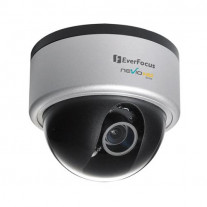 CAMERA SUPRAVEGHERE IP MEGAPIXEL DOME EVERFOCUS EHN3200