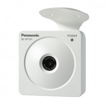 CAMERA SUPRAVEGHERE IP MEGAPIXEL PANASONIC BL-VP101