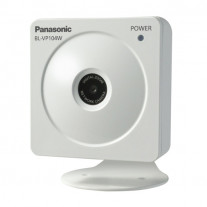 CAMERA SUPRAVEGHERE IP DE INTERIOR PANASONIC BL-VP104
