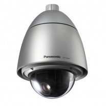 CAMERA SUPRAVEGHERE IP SPEED DOME PANASONIC WV-SW395
