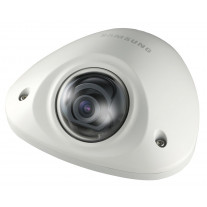 CAMERA SUPRAVEGHERE IP DOME SAMSUNG SNV-5010