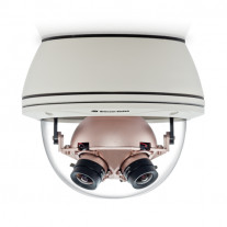 CAMERA SUPRAVEGHERE IP MEGAPIXEL SPEED DOME ARECONT AV8365DN