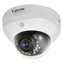 CAMERA SUPRAVEGHERE IP DOME VIVOTEK FD8135H