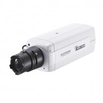 CAMERA SUPRAVEGHERE IP DE INTERIOR VIVOTEK IP8162