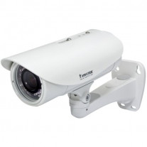 CAMERA SUPRAVEGHERE IP MEGAPIXEL VIVOTEK IP8335H