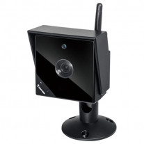 CAMERA SUPRAVEGHERE IP MEGAPIXEL WIRELESS VIVOTEK IP8336W